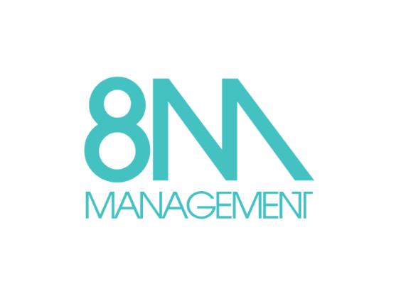 Logo 8m Management 564 X 424 200 Dpi