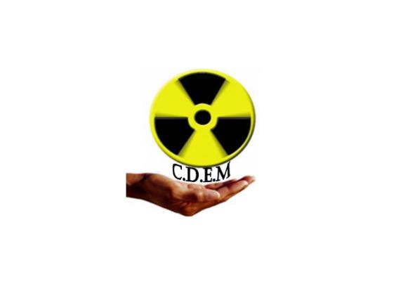 Logo CDEM 564 X 424 200 Dpi