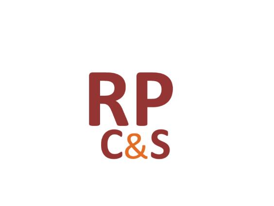 Logo  RPC&C 564 X 424 200 Dpi
