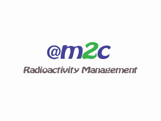 Logo Am2c 564 X 424 200 Dpi