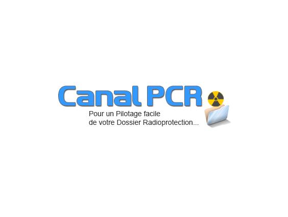 Logo Canalpcr 564x 524 200dpi