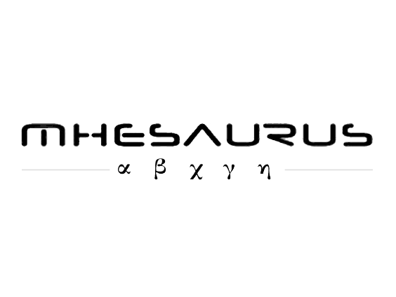 Logo Meshaurus 564 X424 200 Dpi