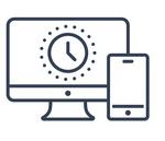 Une gamme complète de services en ligne