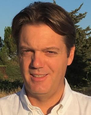 Jerôme Schmitt