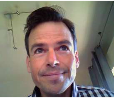 Eric Massena