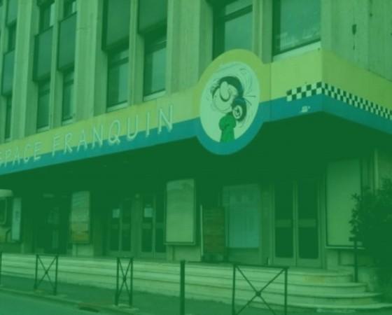 """Journée annuelle du """"Réseau national des centres de santé mutualistes"""""""