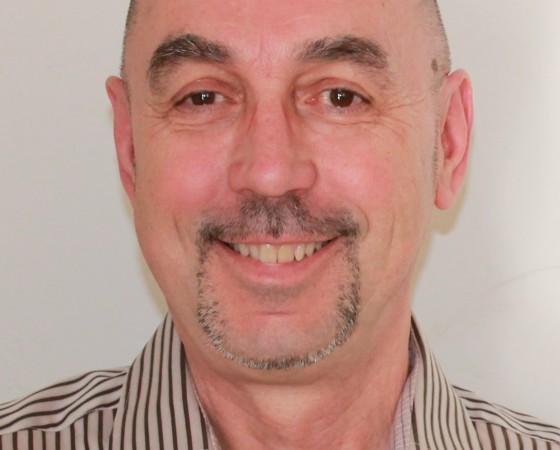 Jean-Paul Piferrer