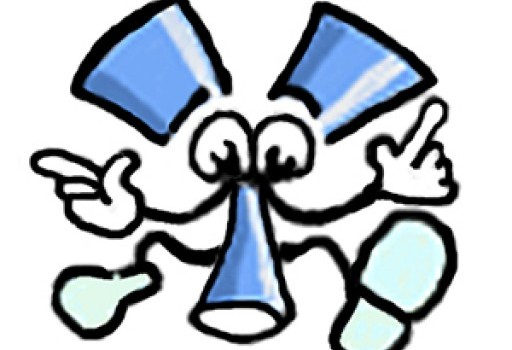 La radio des dents et les rayons X