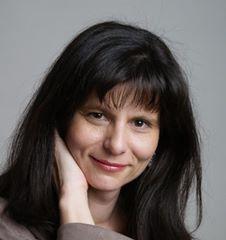 Marie-Laure Beiso