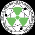 ATSR Asociation Techniques Sciences Radioprotection