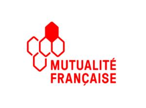 Partenaire mutualiste netpcr