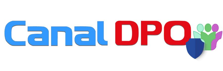 Canal DPO