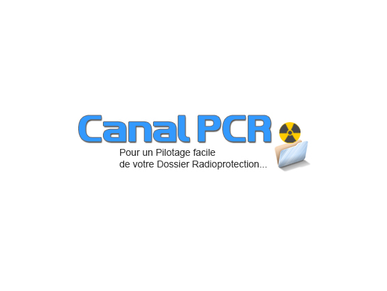 Canal PCR