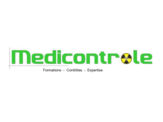 Medicontrole
