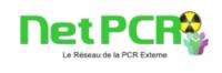 NetPCR